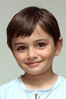Logan Balboa