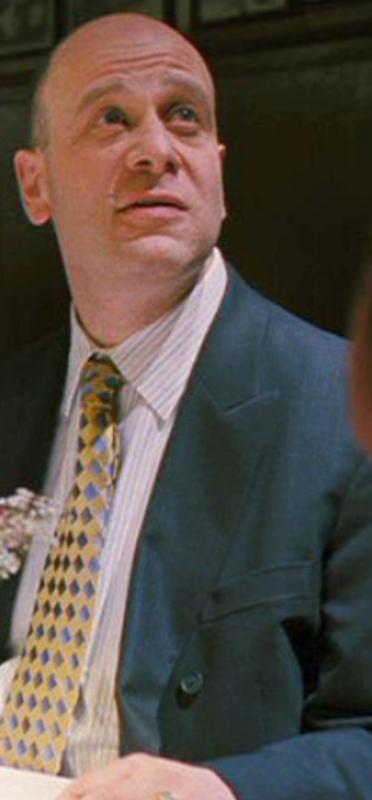 Lou DiBella