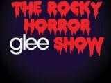 Glee Cast Recording