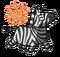 Zebra Sticker.png