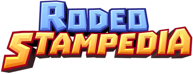 Rodeo Stampedia.png