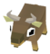Baby Forest Buffalo.png