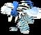 Baby Zegasus.png