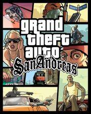 260px-GTA San Andreas Box Art-1-.jpg
