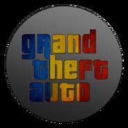 Icon jocuri