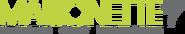 Maisonette 9 Logo