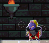 A Dwarf Charater.png