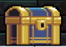 Miniboss Chest Rogue Legacy.png