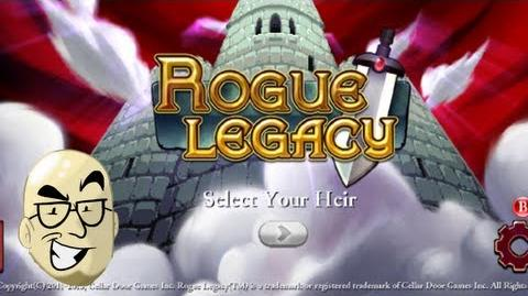Let's_Look_At_Rogue_Legacy!_PC