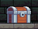 Reinforced Chest Rogue Legacy.png