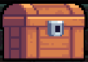 Simple Chest Rogue Legacy.png
