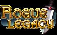 Rogue Legacy logo.png