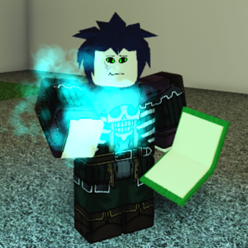 Roblox Rogue Lineage Races Wiki Get Robux Right Now Hystericus Rogue Lineage Wiki Fandom