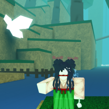 Roblox Rogue Lineage Races Wiki Get Robux Right Now Crystal Sage Rogue Lineage Wiki Fandom