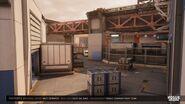 Factory 7