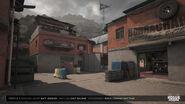 Favelas 6