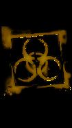 Shop Toxic Spray