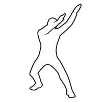 Dance Emote.png