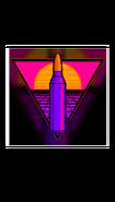 Shop Bulletwave Sunset Avatar