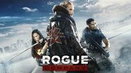 Rogue Company - Official Live Action Trailer - Lock and Load, Prepare to Go Rogue