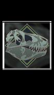 Shop T-Rex Avatar
