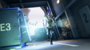Rogue Company Teaser 7