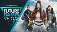 Rogue Company Gameplay - Developer Presentation - Future Games Show