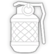 Grenade Icon.png