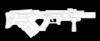 Nightshade Icon.png
