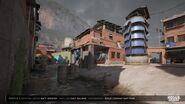 Favelas 12