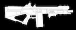 Striker 8x10 Icon.png