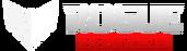 Rogue Heist Wiki