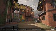 Favelas 16
