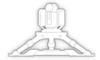 Active Protection System Icon.png