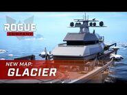 Rogue Company - New Map- Glacier