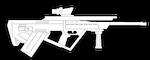 Arren L2-12 Icon.png