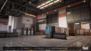 Factory 18