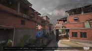 Favelas 11