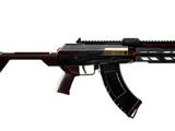 HRM-30KS