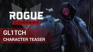 Rogue Company - Cinematic Teaser - Gl1tch