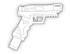 A3 Salvo Icon.png