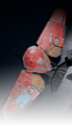 Shop Dumpster Diver Wingsuit