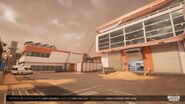 Factory 15