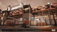 Factory 6