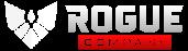 Rogue Company Wiki