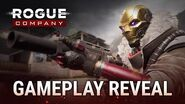 Rogue Company - Gameplay Reveal Trailer
