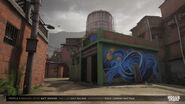 Favelas 14