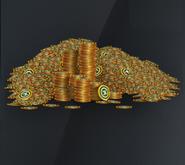 4500 Encrypto
