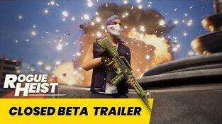 Rogue_Heist_-_Closed_Beta_Trailer