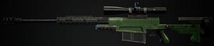 Sublime Killer Al AX50 Weapon Skin.PNG